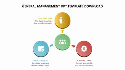 Practice%20general%20management%20ppt%20template%20download