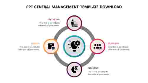 Use%20ppt%20general%20management%20template%20download
