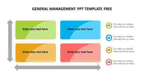 General%20management%20ppt%20template%20free%20model%20for%20business