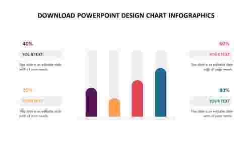 download%20powerpoint%20design%20chart%20infographics%20model
