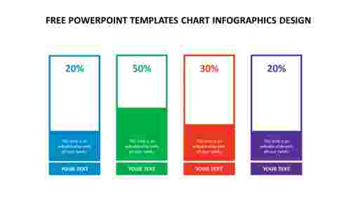 free%20powerpoint%20templates%20chart%20infographics%20design%20model