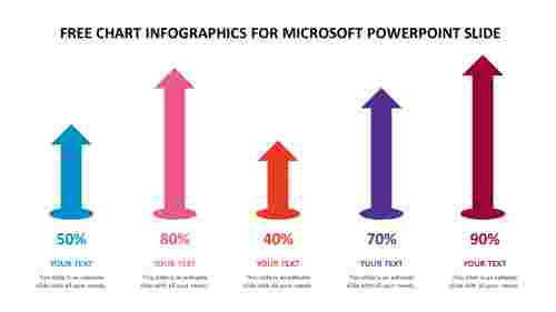free%20chart%20infographics%20for%20microsoft%20powerpoint%20slide%20for%20business