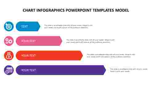 Simple%20chart%20infographics%20powerpoint%20templates%20model