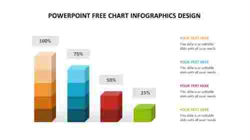 powerpoint%20free%20chart%20infographics%20design%20bar%20model