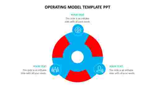 Use%20operating%20model%20template%20ppt%20for%20your%20business