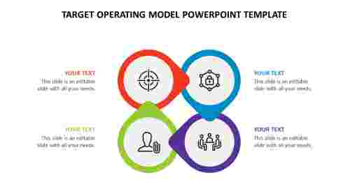Model%20target%20operating%20model%20powerpoint%20template