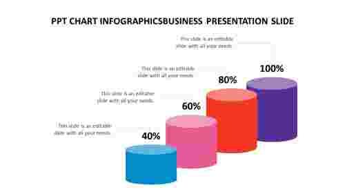 Model%20Presentation%20ppt%20chart%20infographicsbusiness%20presentation%20slide