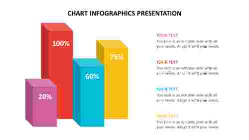 3D%20model%20chart%20infographics%20presentation