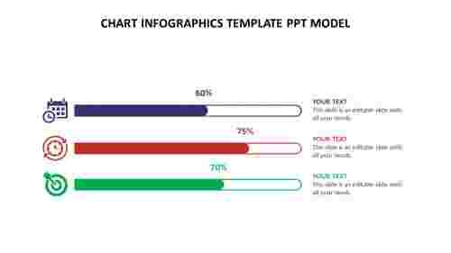 Chart%20infographics%20template%20ppt%20model%20slide