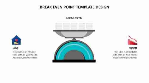 Scale%20design%20break%20even%20point%20template%20design