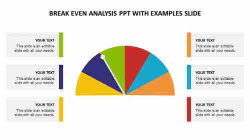 break%20even%20analysis%20ppt%20with%20examples%20slide%20dashboard%20model%20