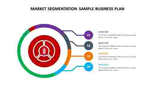 market%20segmentation%20sample%20business%20plan%20PowerPoint