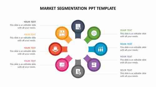 market%20segmentation%20ppt%20template%20model