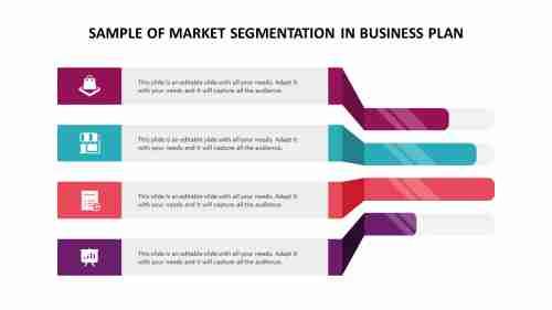 sample%20of%20market%20segmentation%20in%20business%20plan%20design