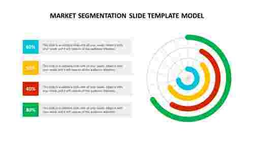 Chart%20model%20market%20segmentation%20slide%20template%20model