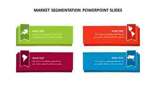 Editable%20market%20segmentation%20powerpoint%20slides