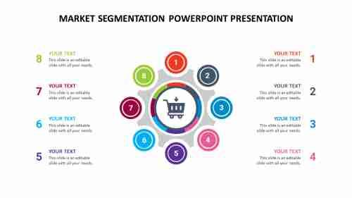 market%20segmentation%20powerpoint%20presentation%20slide