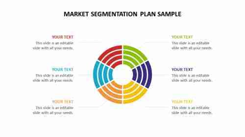 market%20segmentation%20plan%20sample%20model