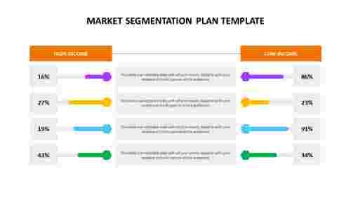 market%20segmentation%20plan%20template%20design