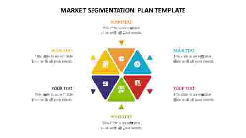 market%20segmentation%20plan%20template%20hexagonal%20model