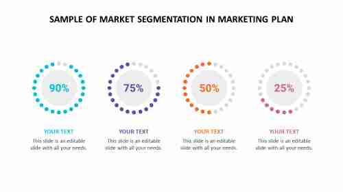 sample%20of%20market%20segmentation%20in%20marketing%20plan%20model