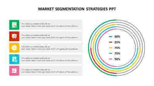 Editable%20market%20segmentation%20strategies%20ppt