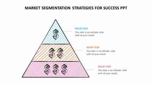 market%20segmentation%20strategies%20for%20success%20ppt%20pyramid%20model