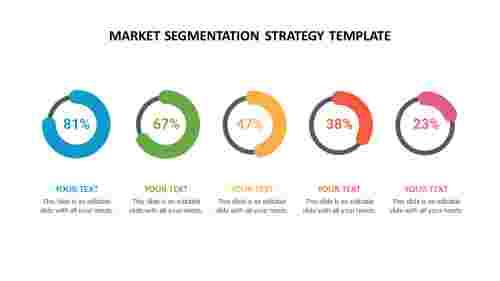 market%20segmentation%20strategy%20template%20chart%20design