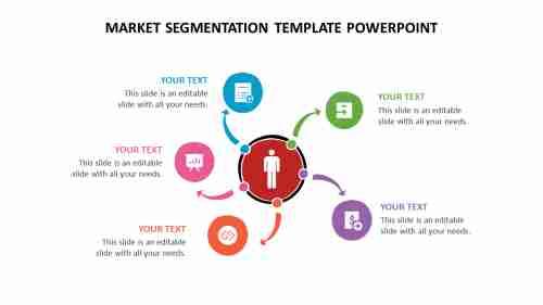 market%20segmentation%20template%20powerpoint%20model
