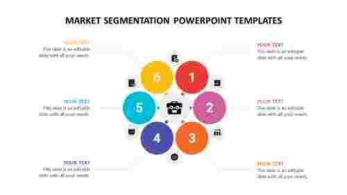Business%20market%20segmentation%20powerpoint%20templates