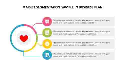 market%20segmentation%20sample%20in%20business%20plan%20template