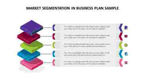 Stages%20of%20market%20segmentation%20in%20business%20plan%20sample%20