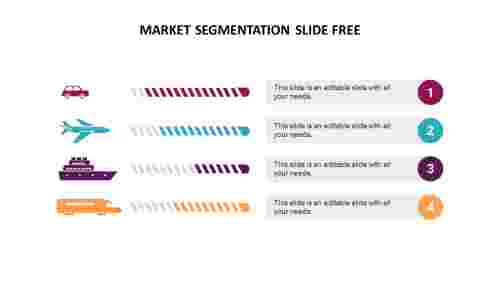 market%20segmentation%20slide%20free%20model
