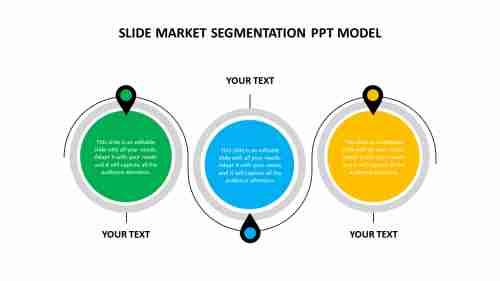 Slide%20market%20segmentation%20ppt%20model%20for%20company
