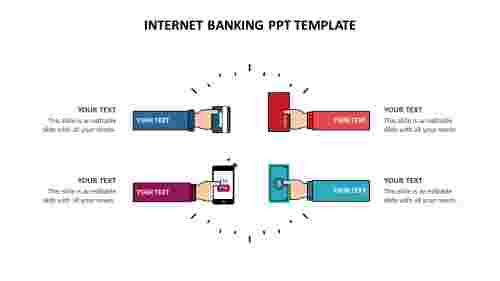 The%20best%20internet%20banking%20ppt%20template%20