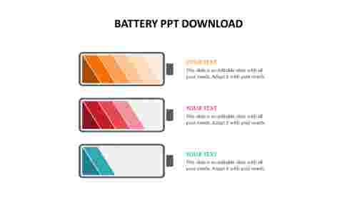 Simple%20battery%20ppt%20download