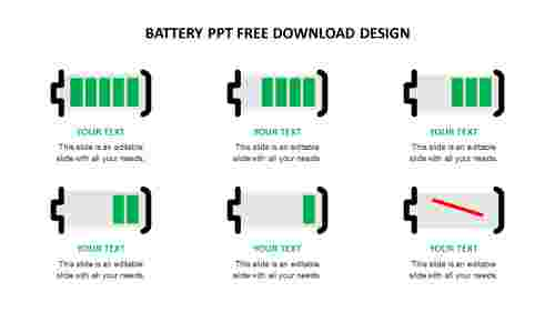 Use%20battery%20ppt%20free%20download%20design