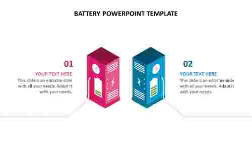 battery%20powerpoint%20template%20design