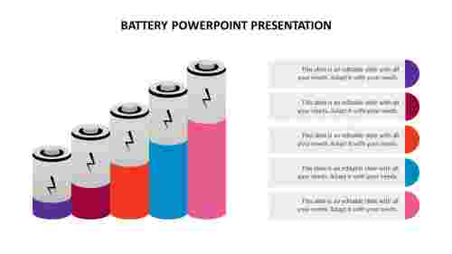 Levels%20of%20battery%20powerpoint%20presentation