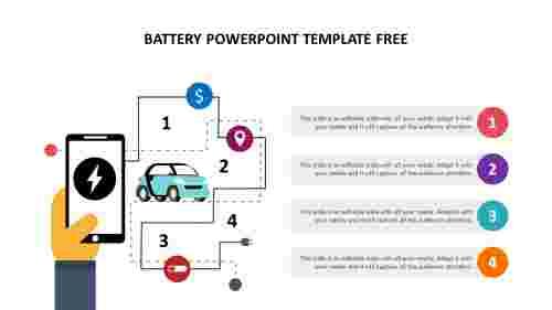 battery%20powerpoint%20template%20free%20model