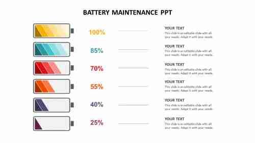 battery%20maintenance%20ppt%20model