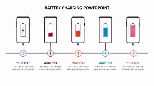 battery%20charging%20powerpoint%20template
