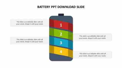 battery%20ppt%20download%20slide%20model