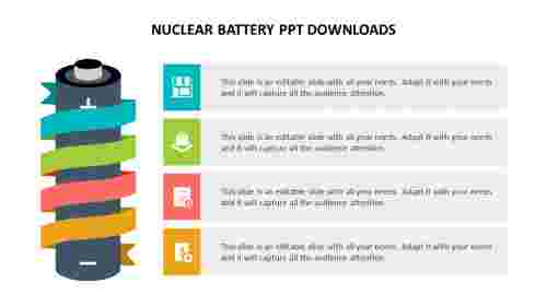 Simple%20nuclear%20battery%20ppt%20downloads