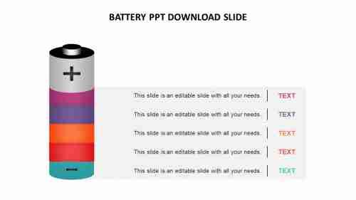 Use%20battery%20ppt%20download%20slide%20