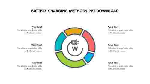 battery%20charging%20methods%20ppt%20download%20circle%20model