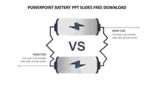 PowerPoint%20battery%20ppt%20slides%20free%20download%20model