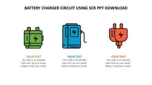 Types%20of%20battery%20charger%20circuit%20using%20scr%20ppt%20download