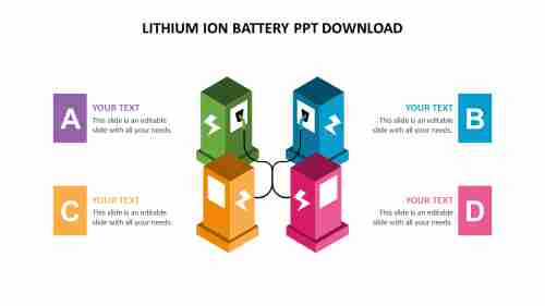 lithium%20ion%20battery%20ppt%20download%20for%20company