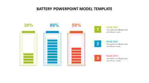Levels%20of%20battery%20powerpoint%20model%20template